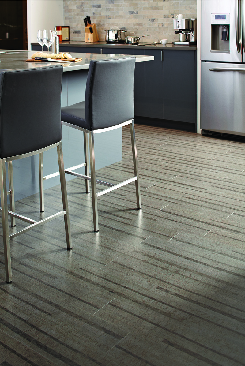 Cork Flooring Ottawa Westboro Flooring Amp Decor